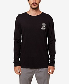 Men's Palmstrand Long Sleeve T-shirt