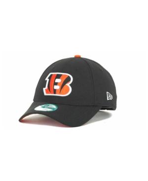 New Era Cincinnati Bengals...