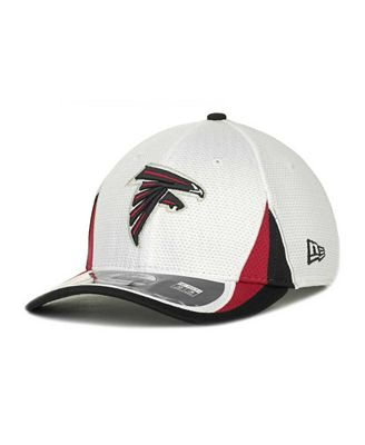 New Era Atlanta Falcons Training Camp 39THIRTY Cap