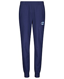 Big Boys French Terry Jogger