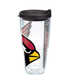 Tervis Tumbler Arizona Cardinals 24 oz. Colossal Wrap Tumbler