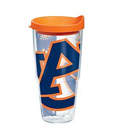 Tervis Tumbler Auburn Tigers 24 oz. Colossal Wrap Tumbler