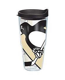 Tervis Tumbler Pittsburgh Penguins 24 oz. Colossal Wrap Tumbler