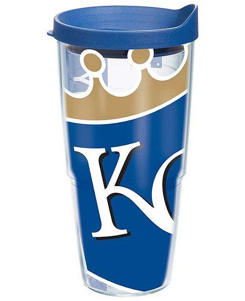 Kansas City Royals 24 oz. Colossal Wrap Tumbler