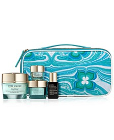 5-Pc. All Day Hydration Set