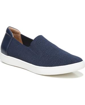 Elektra Slip-ons Women's Shoes