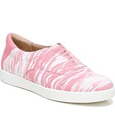 Emily Slip-on Sneakers