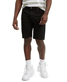 Men's 505™ Regular Fit Stretch Short