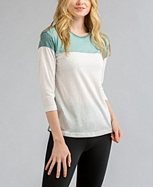 Women's Dugout T-shirt