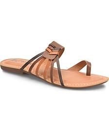 Women's Raine Comfort Sandal
