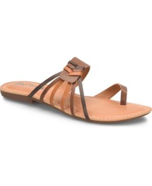 Women's Raine Comfort Sandal Women's Shoes
