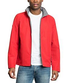 Men's Fontaine Jacket