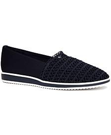 Keldraa Loafers, Created for Macy's
