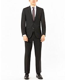 Men's Classic-Fit Suits