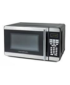 HCM07SB 0.7 Cu.Ft. Microwave Oven