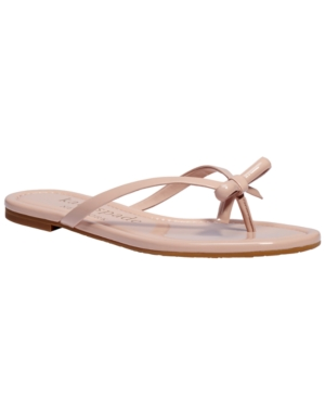 Kate Spade Flip flops PETIT FLIP FLOP SANDALS