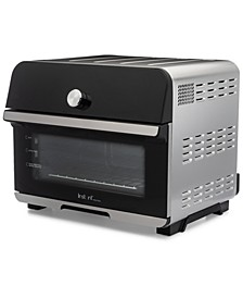 Instant Omni™ Plus 18L Toaster Oven & Air Fryer