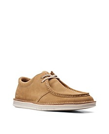 Men's Forge Run Slip-On Shoes