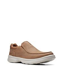 Men's Bradley Free Slip-On Shoes