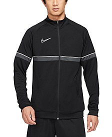 Men's Dri-FIT Academy Track Jacket
