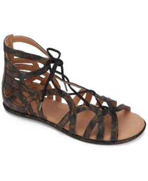 by Kenneth Cole Break My Heart 3 Sandals Women's Shoes