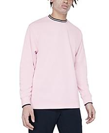 Men's Dri-FIT Golf Crewneck Sweater