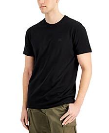 Men's Premium Solid T-Shirt