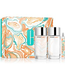 3-Pc. Absolutely Happy Fragrance Set, Created for Macy's