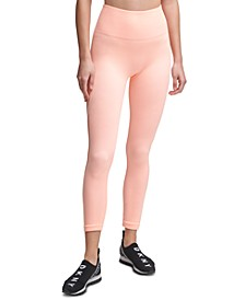 Sport Seamless High-Rise Leggings