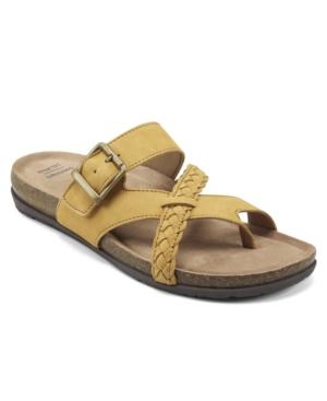 Origins Women's Foster Sandal Women's Shoes