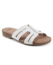 Women's Leah Sandal