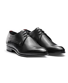 Men's Dress Appeal Derby Oxford Shoe