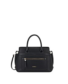 Women's Rami Convertible Satchel