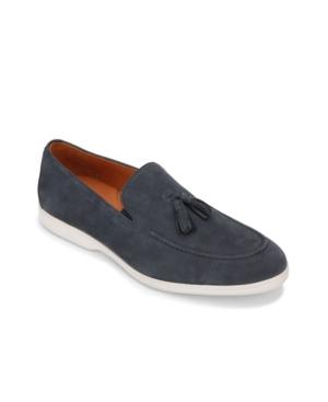 Men's Stuart Tassel Loafer Men's Shoes
