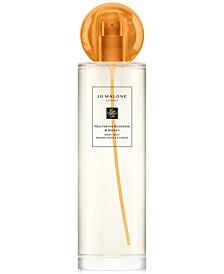 Nectarine Blossom & Honey Body Mist, 3.2-oz.