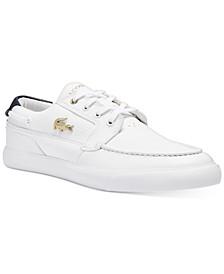 Men's Bayliss Deck Shoes