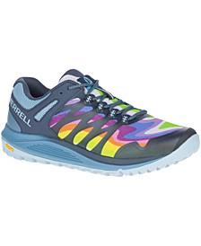 Men's NOVA 2 Sneakers