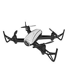 Dura HD Drone