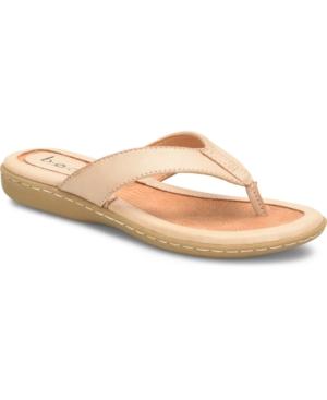 Women's Zita Comfort Sandal Women's Shoes