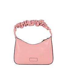Aurora Shoulder Bag