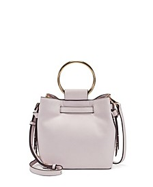 INC Michelle Bangle Crossbody, Created for Macy's