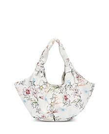 Tammii Shoulder Bag, Created for Macy's