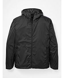 Mens Brooklyn Air Jacket