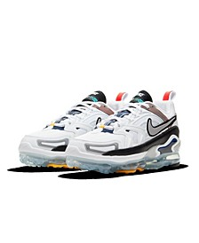 Women's Air VaporMax EVO Running Sneakers from Finish Line