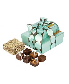Chocolate Bliss Gift Tower
