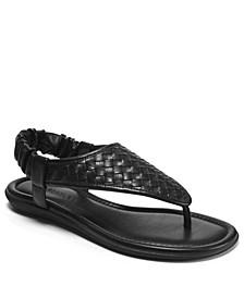 Women's Chester Thong Strap Sandal