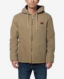 Men's Chapman Jacket