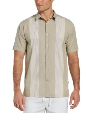 Ecoselect Paneled Shirt