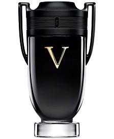 Men's Invictus Victory Eau de Parfum Extrême Spray, 6.8-oz.