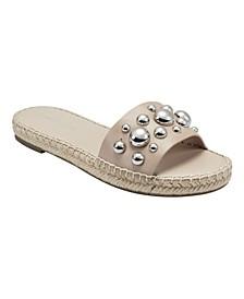 Women's Beira Dress Sandals